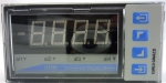 Carlo Gavazzi  BD40 Unoversal Digital Meter Display